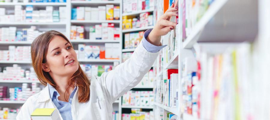 Что важно учесть при выборе витаминов?