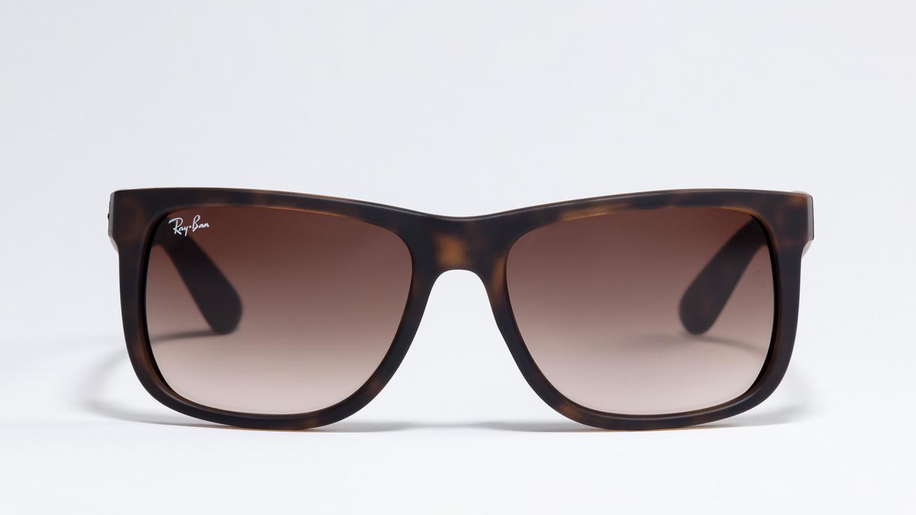Солнцезащитные очки Ray Ban 0RB4165 710/13 1