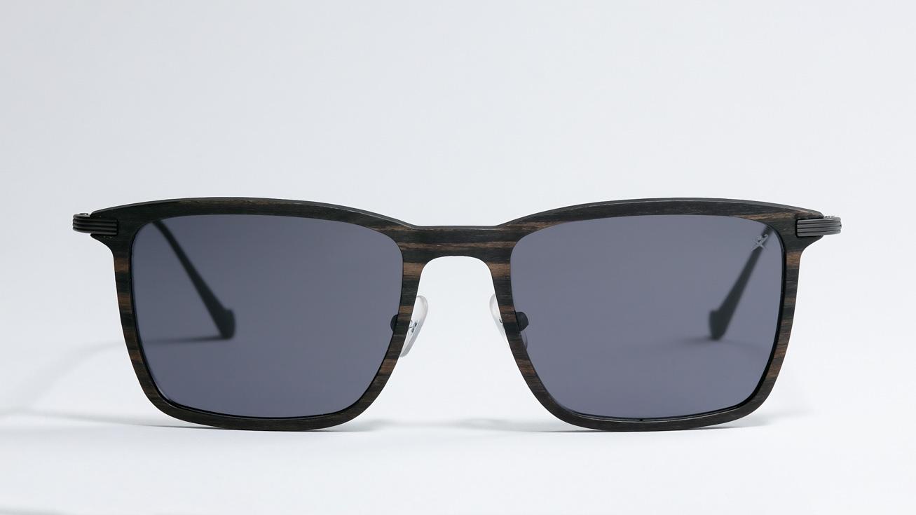 Солнцезащитные очки HACKETT BESPOKE 858 101 1