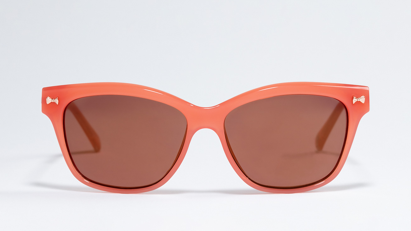 Солнцезащитные очки TED BAKER TB1441 356 1