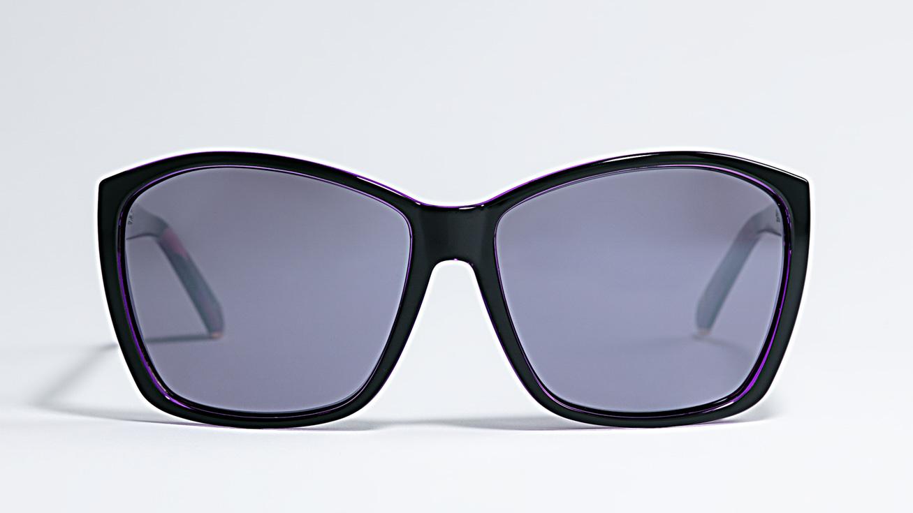 Солнцезащитные очки TED BAKER TB1444 007 1