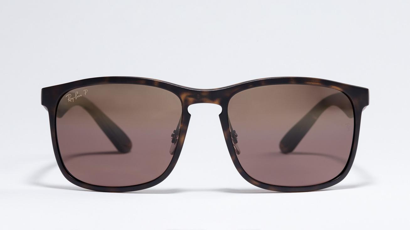 Солнцезащитные очки Ray Ban 0RB4264 894/6B 1
