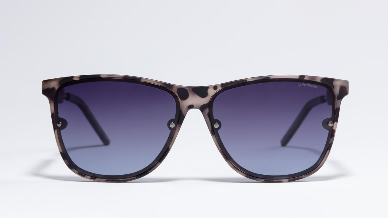 Солнцезащитные очки POLAROID PLD 6019/S TUH 1