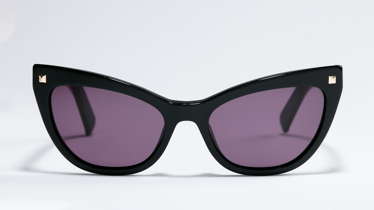 Солнцезащитные очки Max Mara MM FIFTIES 807 1