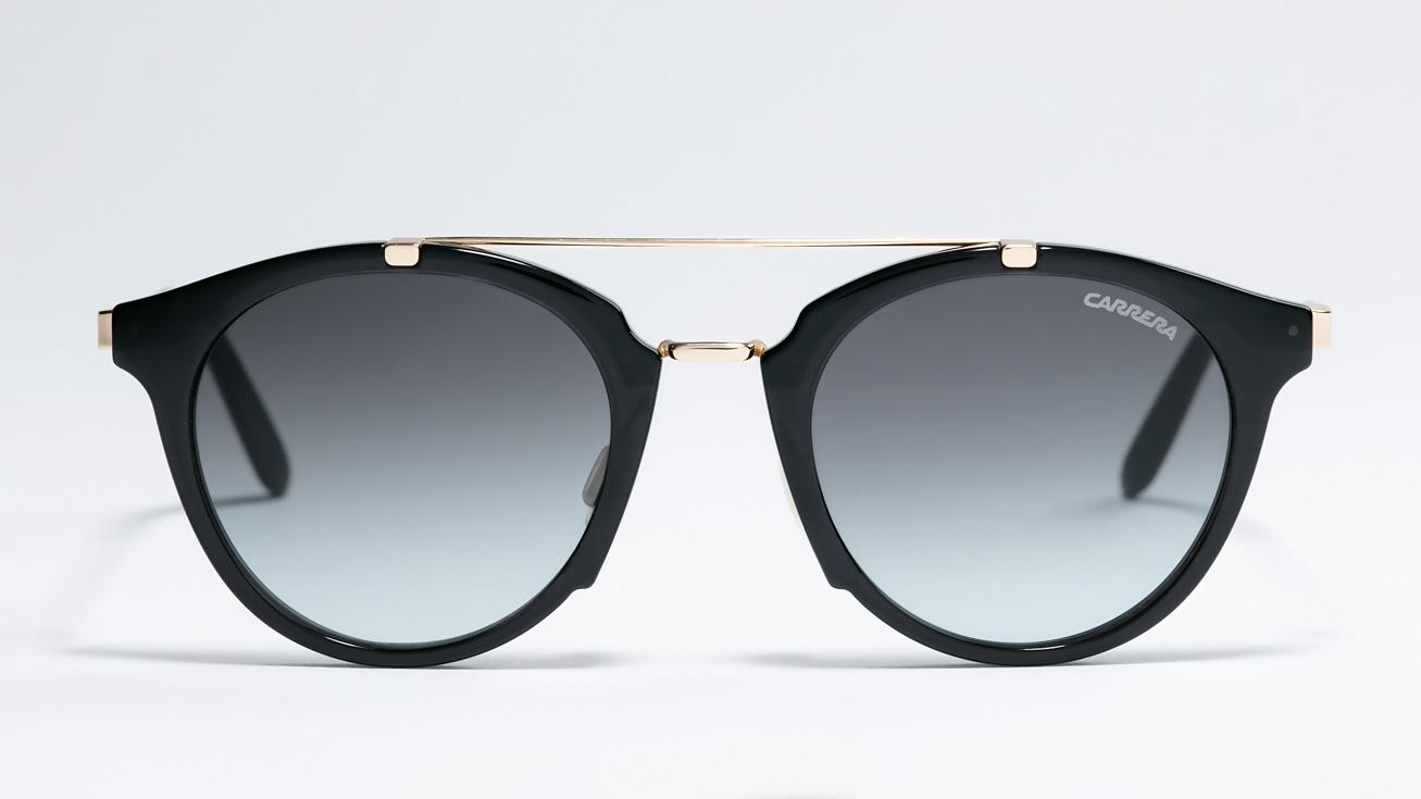 Солнцезащитные очки CARRERA 126/S SDF 1
