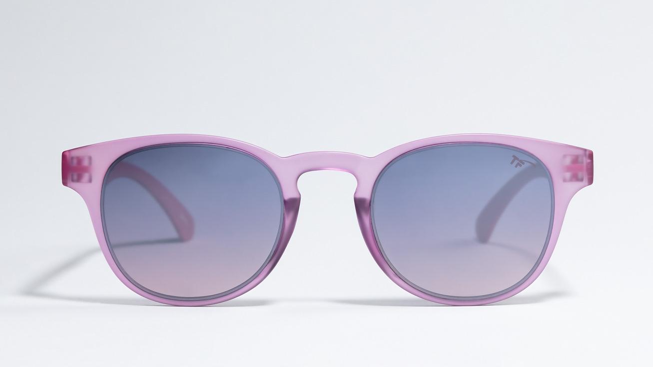 Солнцезащитные очки TF Occhiali BALI 20 1