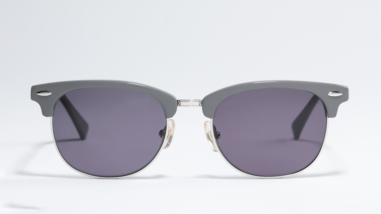 Солнцезащитные очки MORE&MORE 54731 800 1