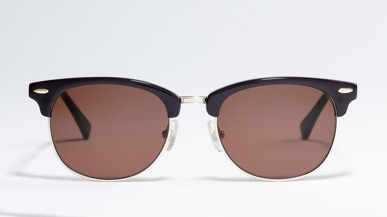Солнцезащитные очки MORE&MORE 54731 900 1