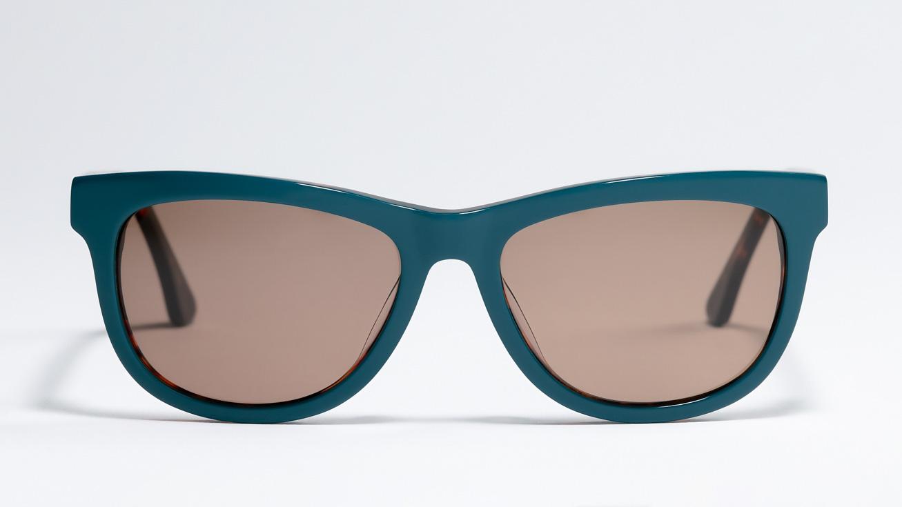Солнцезащитные очки MORE&MORE 54723 477 1