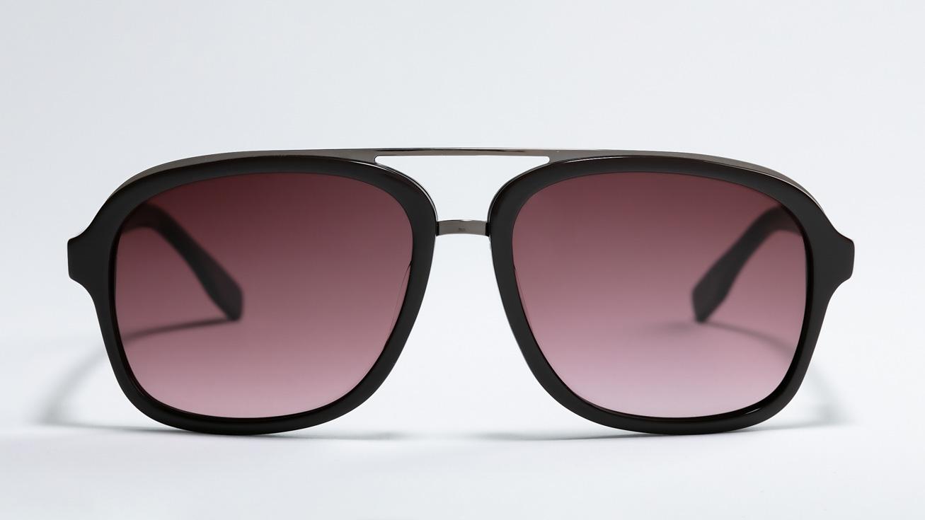 Солнцезащитные очки S.OLIVER 99826 700 1