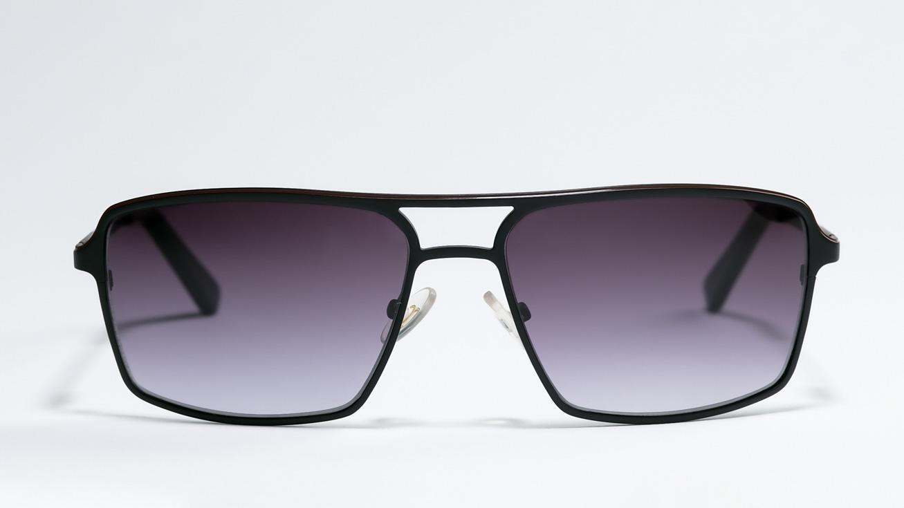 Солнцезащитные очки S.OLIVER 99817 600 1