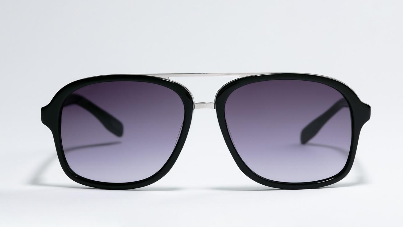 Солнцезащитные очки S.OLIVER 99826 600 1