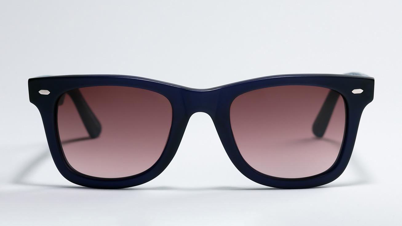 Солнцезащитные очки S.OLIVER 98658 400 1