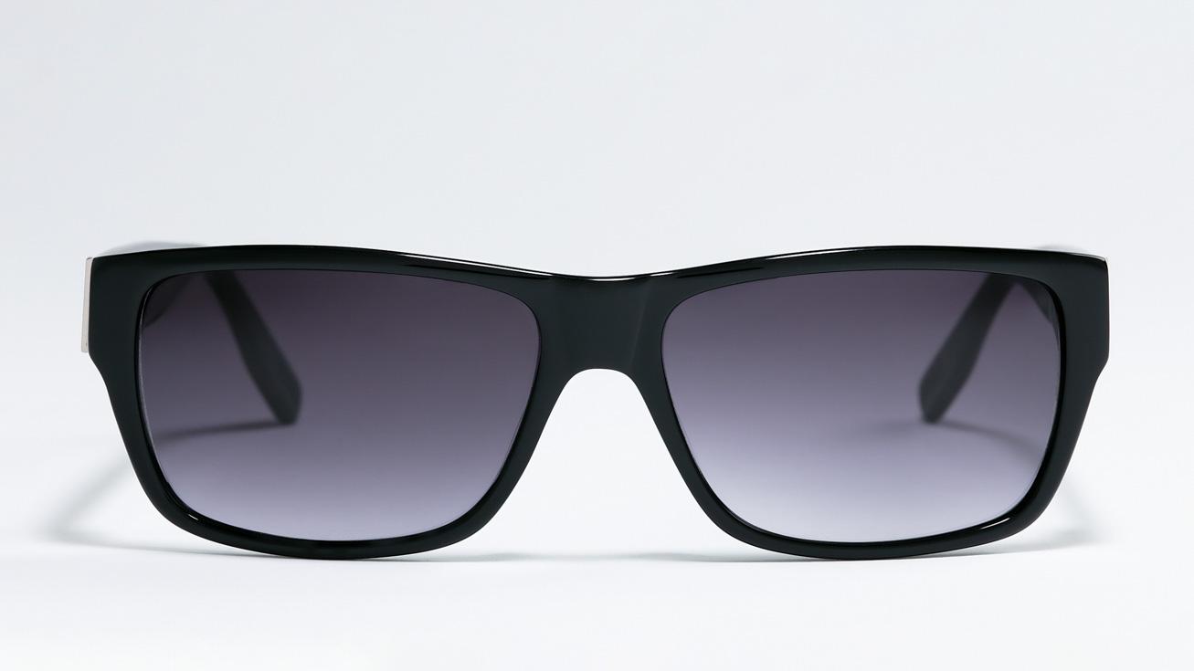 Солнцезащитные очки S.OLIVER 99841 600 1