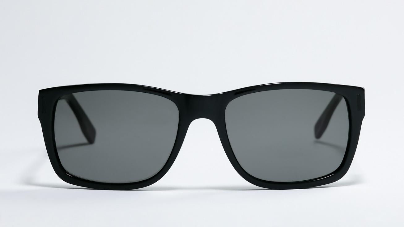 Солнцезащитные очки S.OLIVER 99828 600 1