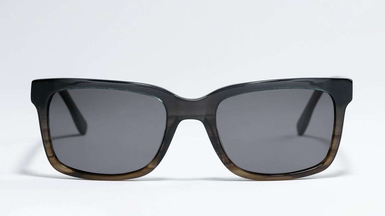 Солнцезащитные очки S.OLIVER 99842 550 1