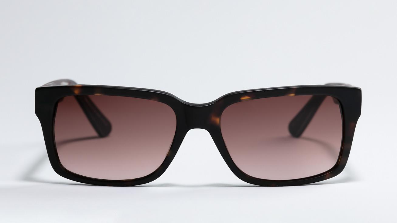 Солнцезащитные очки S.OLIVER 98660 770 1