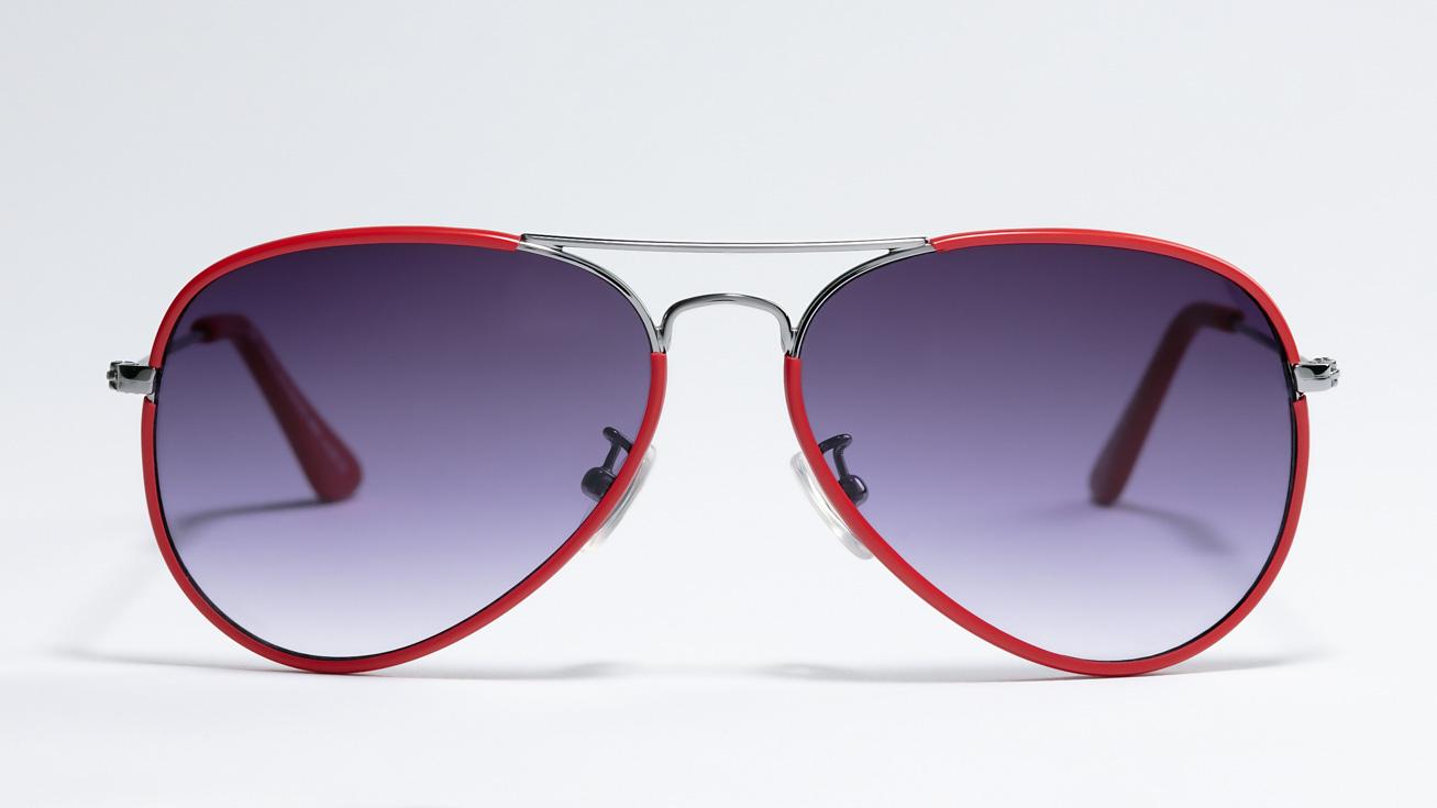 Солнцезащитные очки S.OLIVER 98684 830 1
