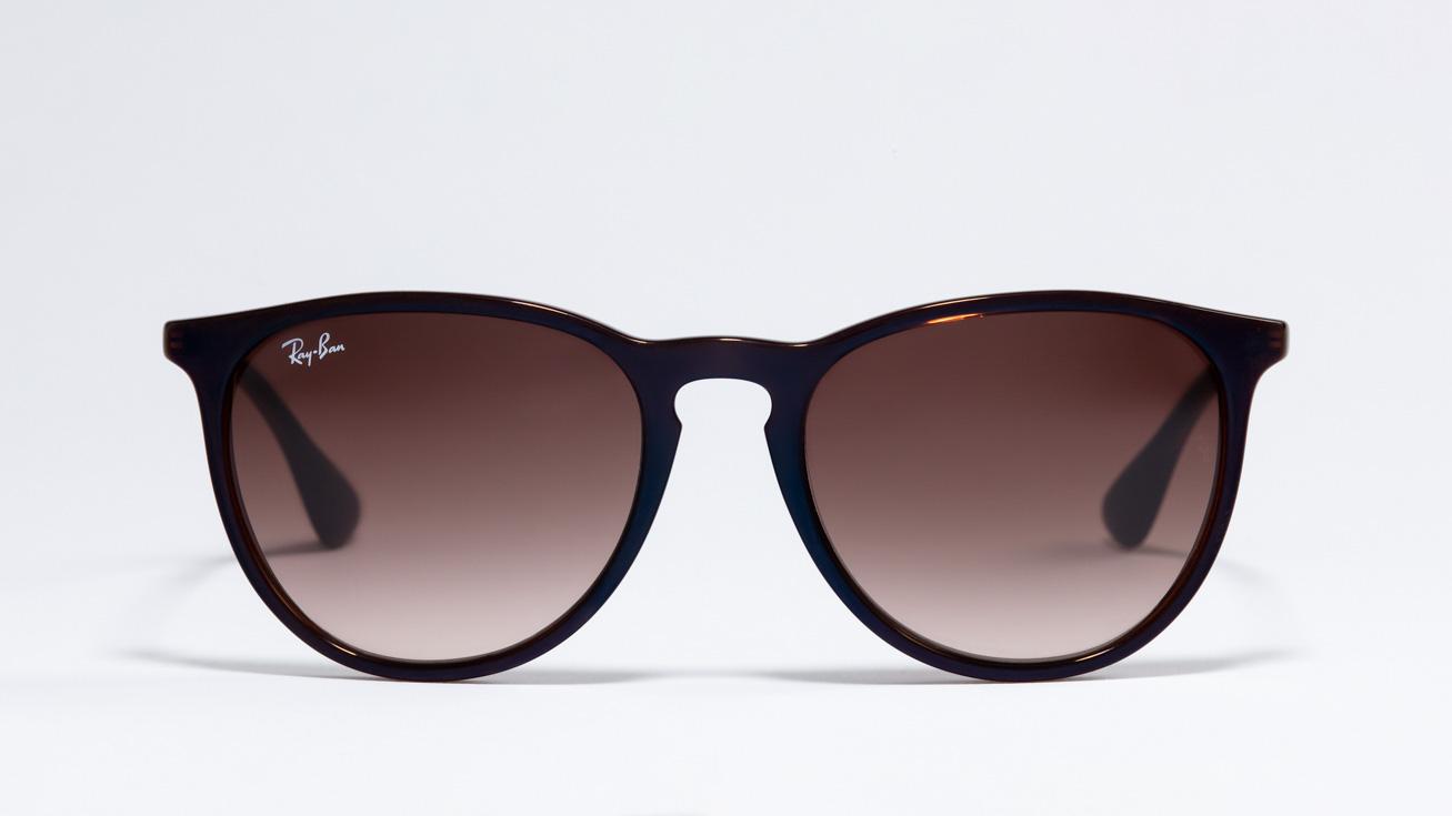 Солнцезащитные очки Ray Ban 0RB4171 631513 1