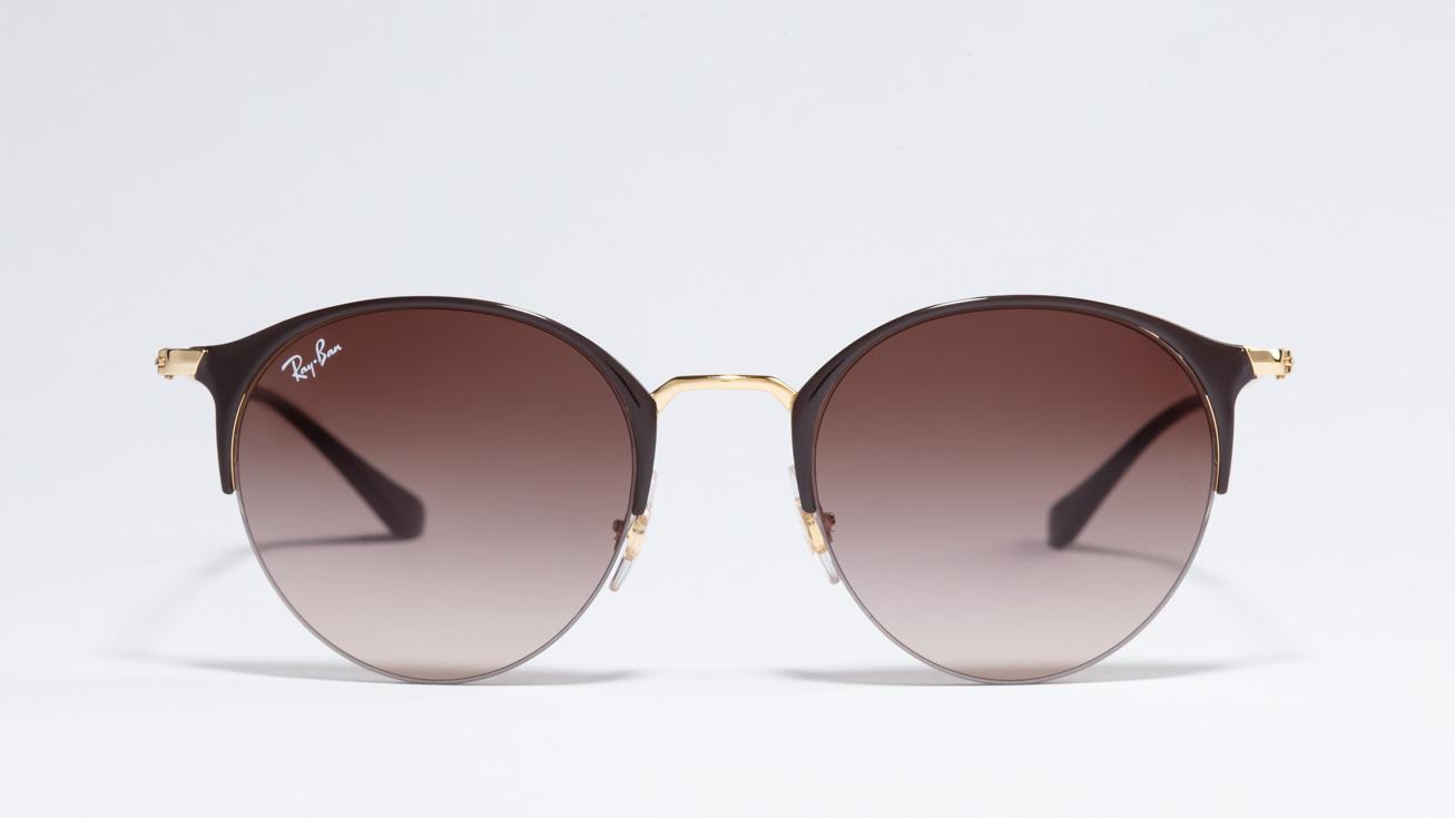 Солнцезащитные очки Ray Ban 0RB3578 900913 1