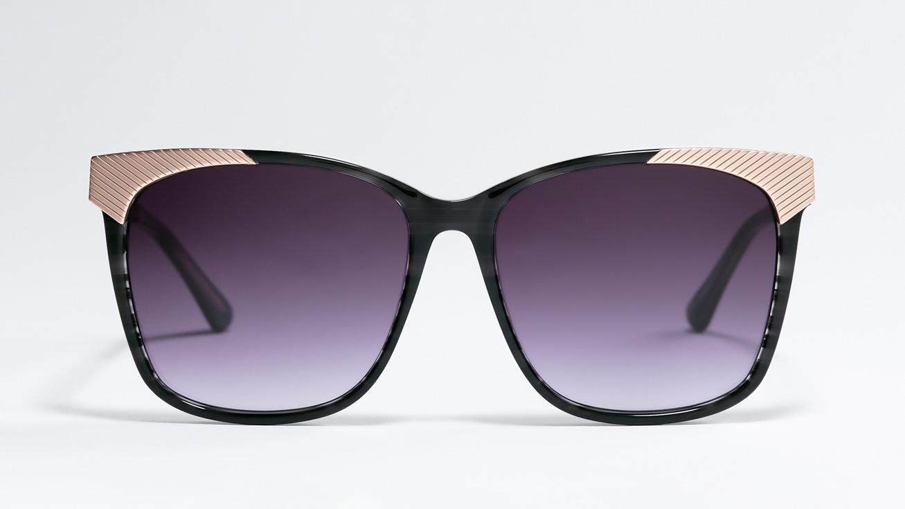Солнцезащитные очки TED BAKER 1490 913 1