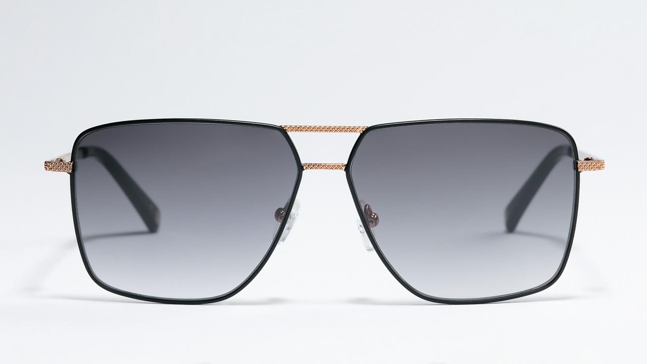 Солнцезащитные очки TED BAKER 1486 001 1