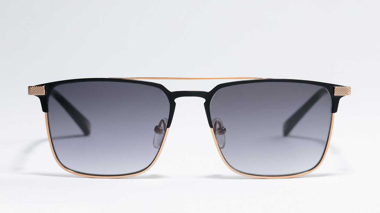 Солнцезащитные очки TED BAKER 1485 001 1