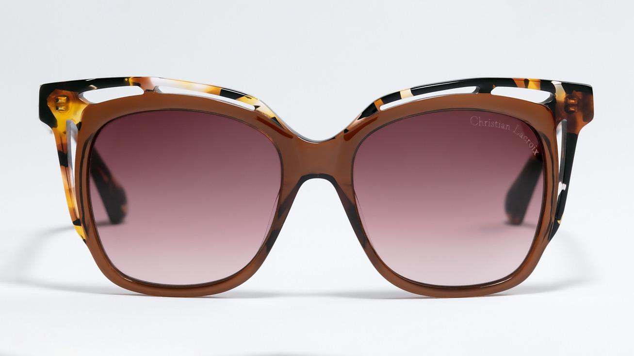Солнцезащитные очки Christian Lacroix 5072 114 1