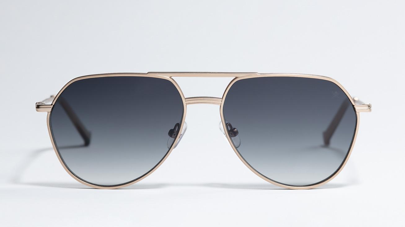 Солнцезащитные очки HACKETT BESPOKE 869 403 1