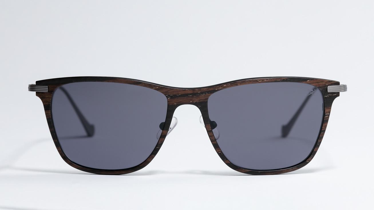 Солнцезащитные очки HACKETT BESPOKE 863 101 1