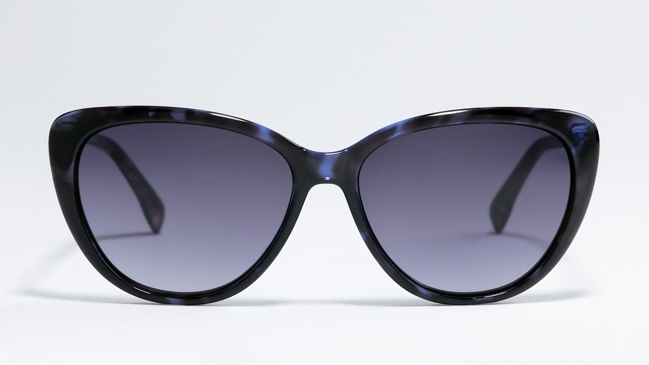 Солнцезащитные очки Karen Millen 7008 623 1