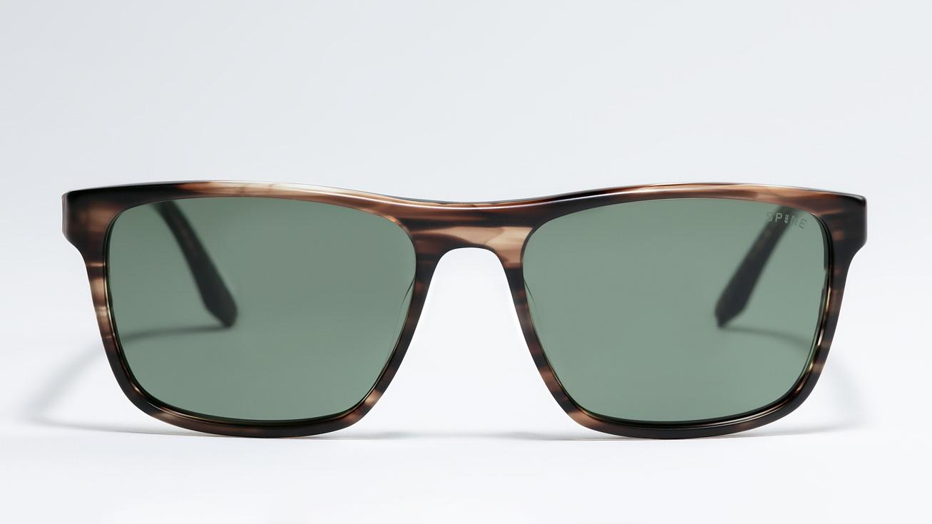 Солнцезащитные очки SPINE 3007 101 1