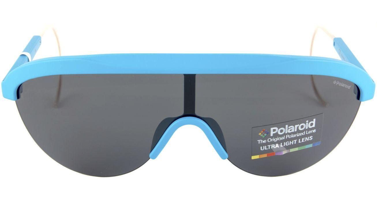 Очки с/з POLAROID PLD 6037/S RCTM9-1