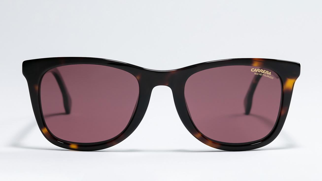 Солнцезащитные очки CARRERA 134/S 086W6 1