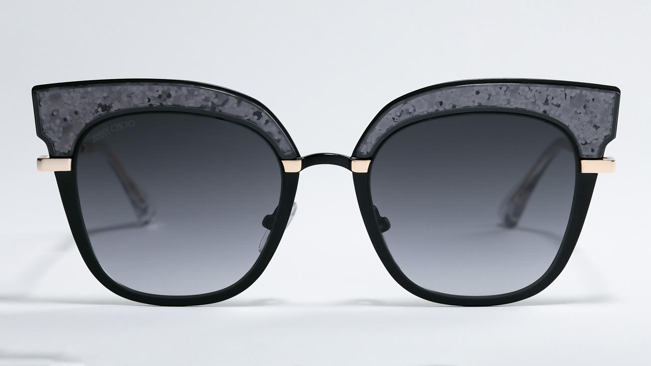 Солнцезащитные очки JIMMY CHOO ROSY/S THP9O 1