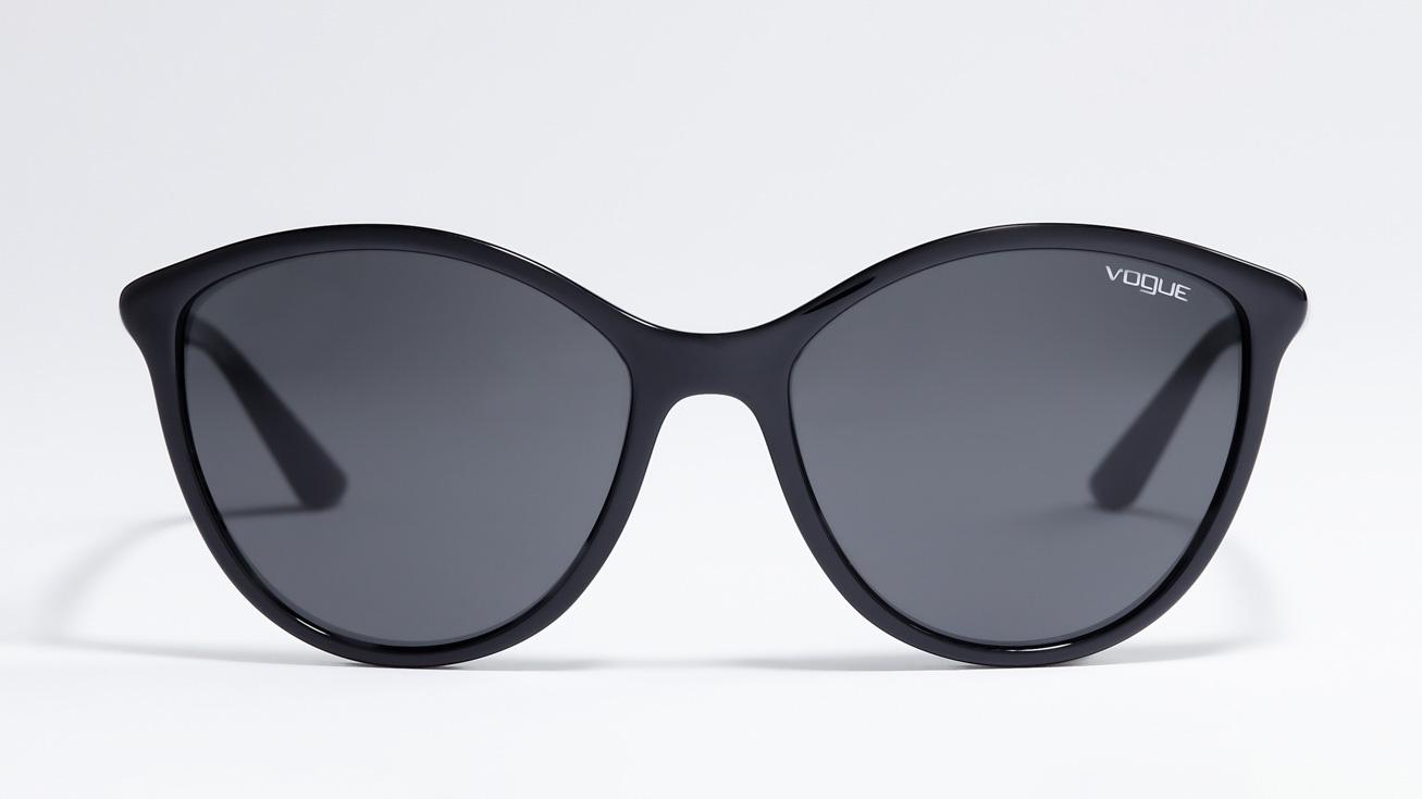 Солнцезащитные очки VOGUE 0VO5165S W44/87 1