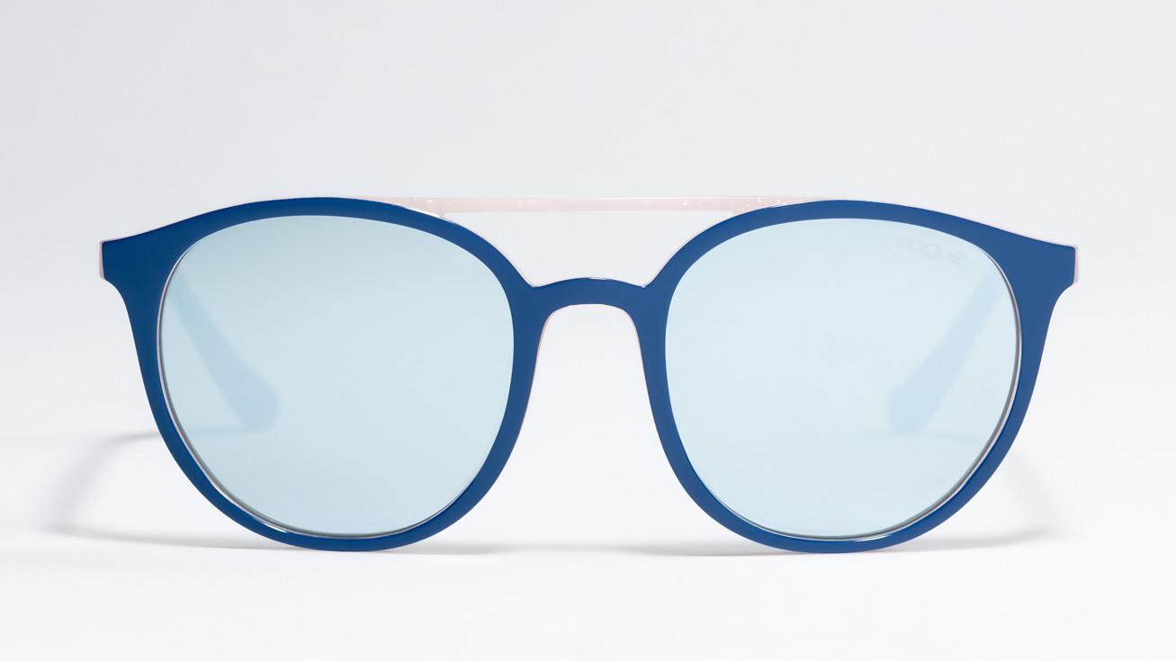 Солнцезащитные очки VOGUE 0VO5195S 259330 1