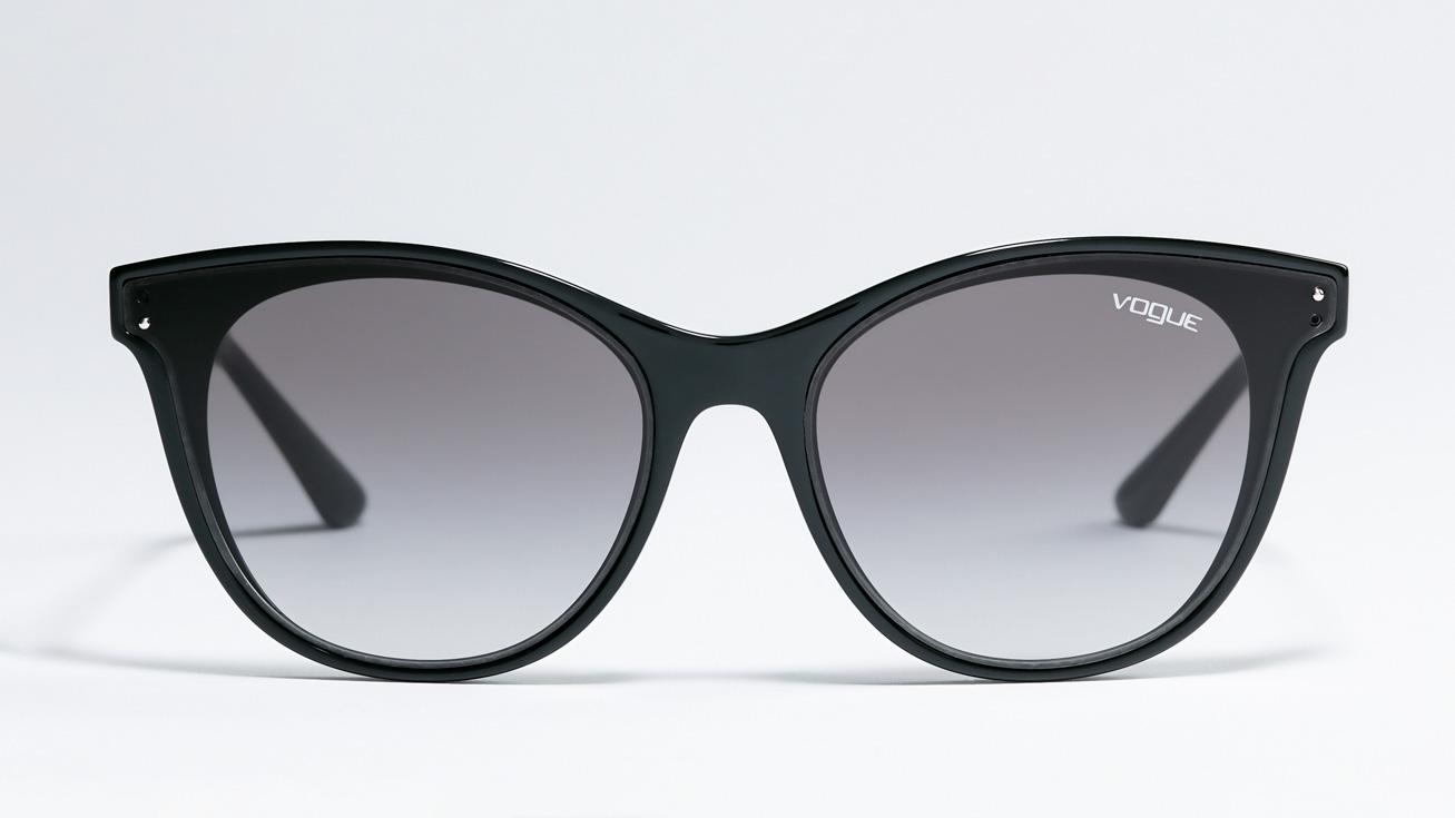 Солнцезащитные очки VOGUE 0VO5205S W44/11 1
