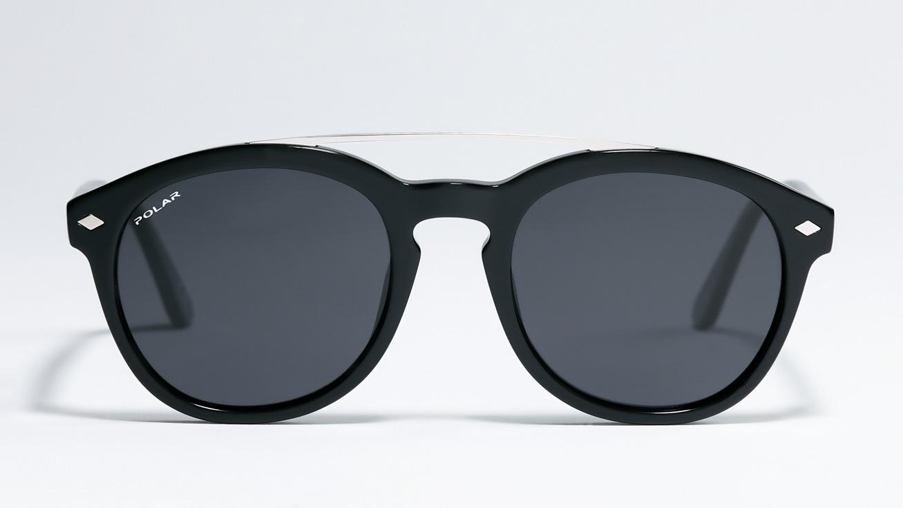 Солнцезащитные очки Polar BRISTOL 77 1