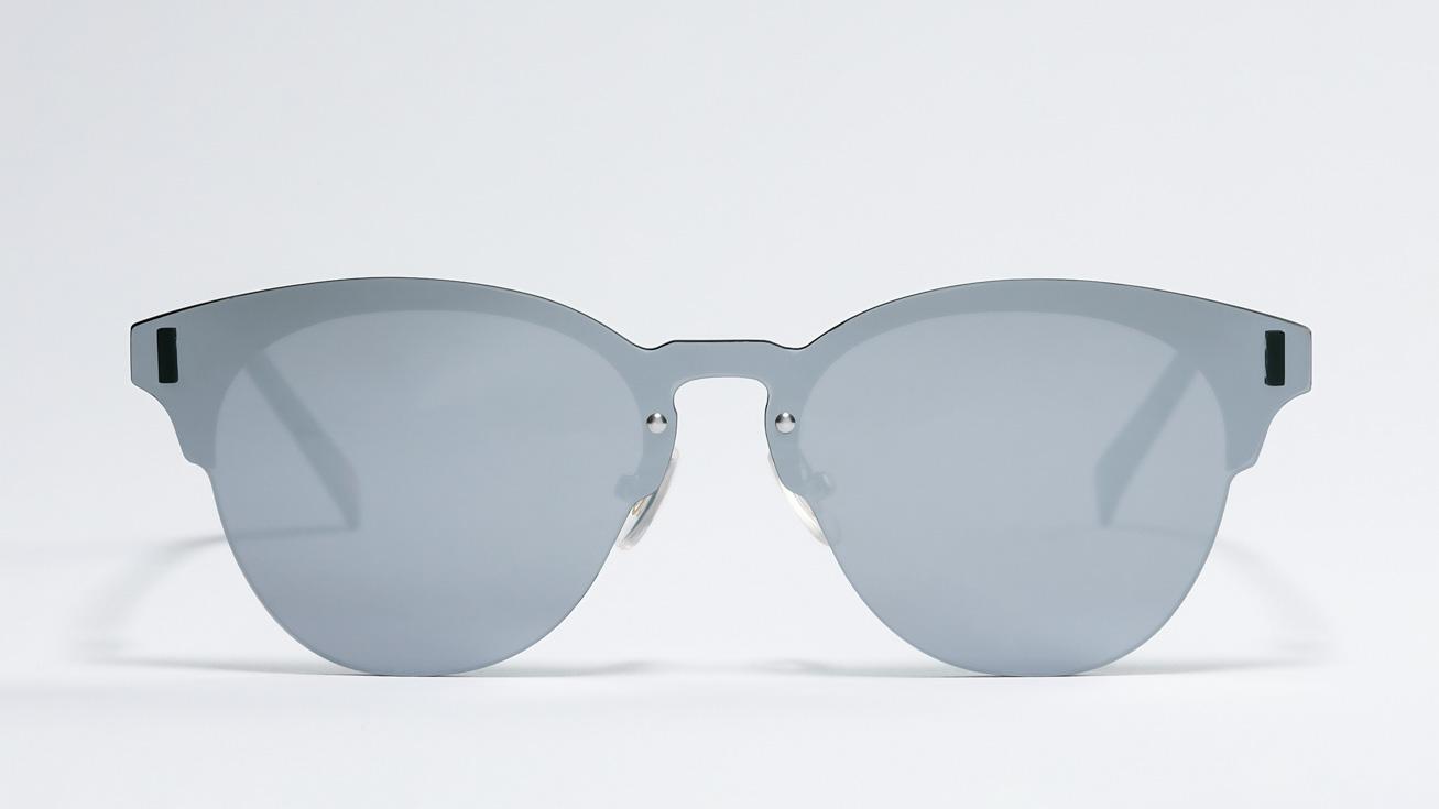 Солнцезащитные очки S.OLIVER 98612 200 1