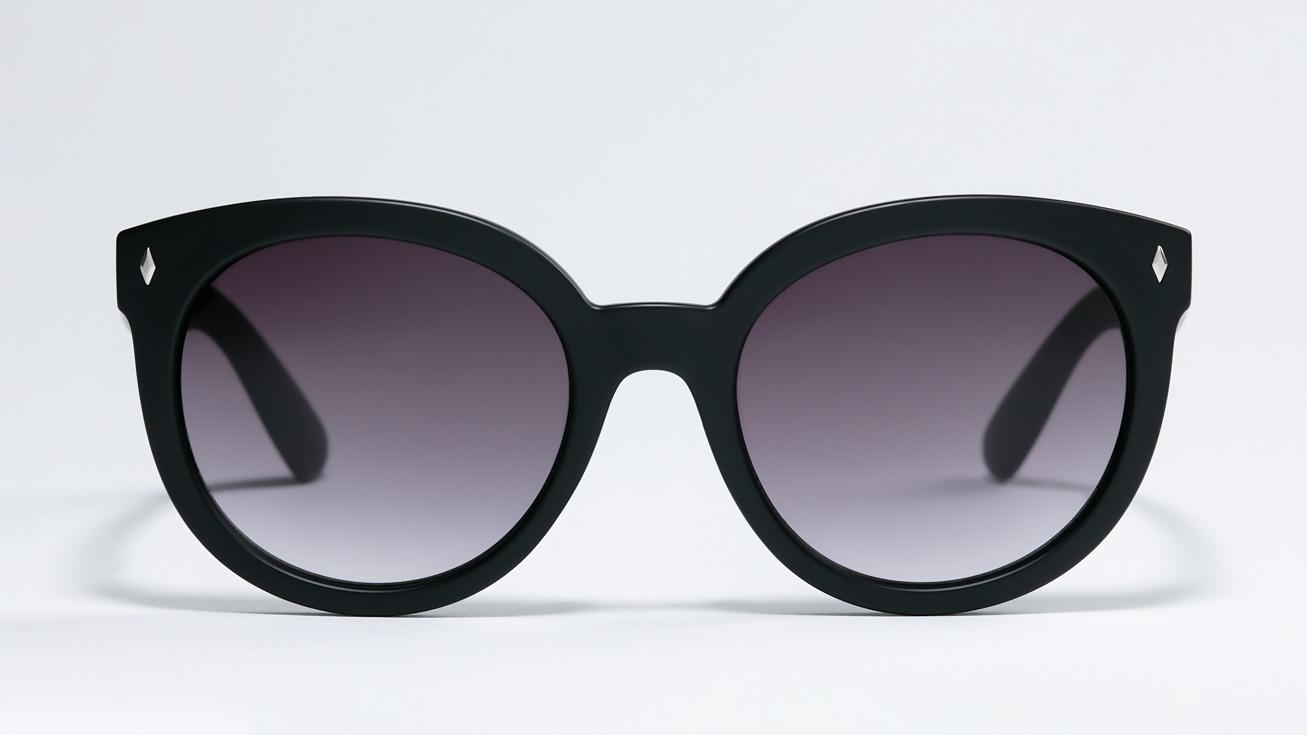 Солнцезащитные очки Dackor 415 BLACK 1
