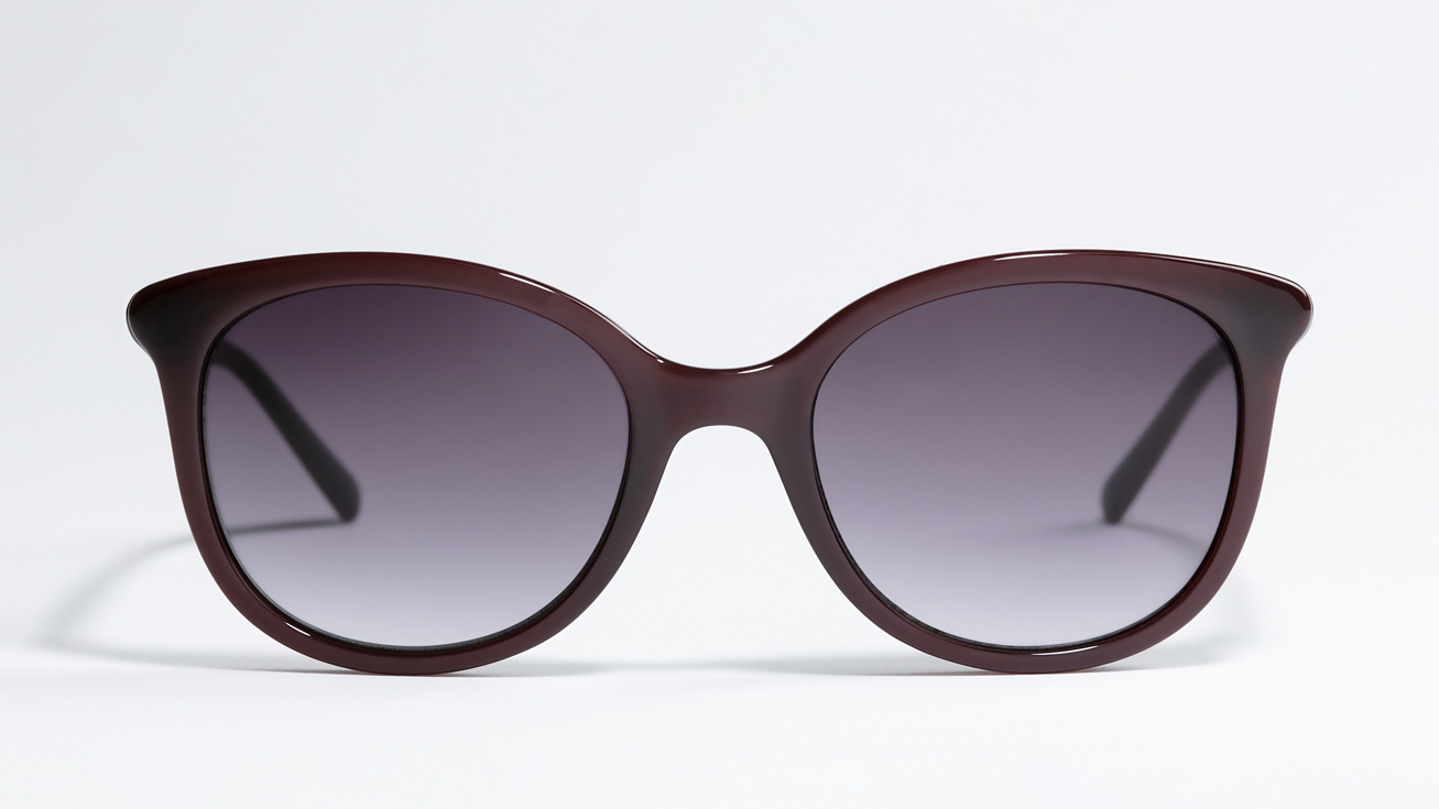 Солнцезащитные очки Dackor 310 bordo 1