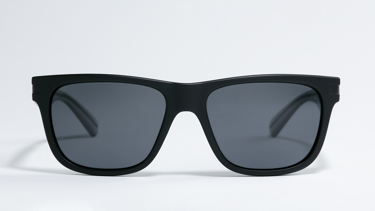 Солнцезащитные очки Dackor 220 GREY 1