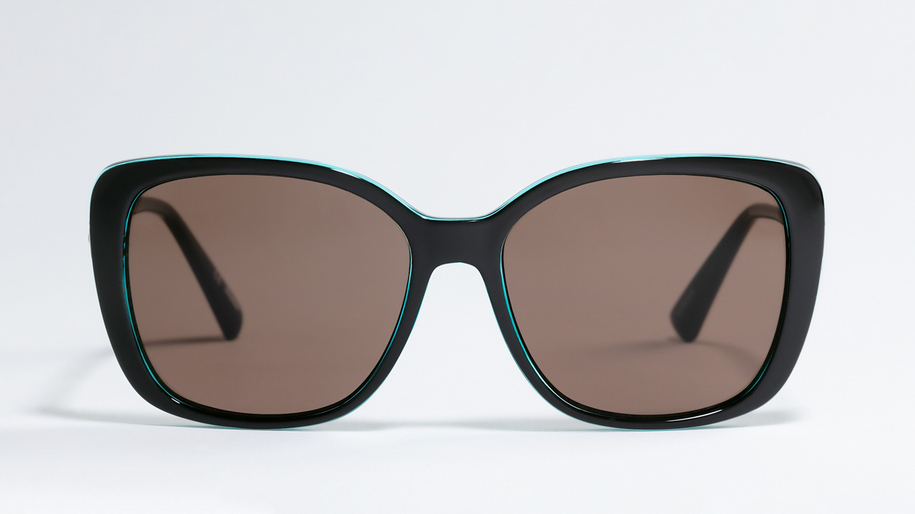 Солнцезащитные очки Dackor 195 BROWN 1