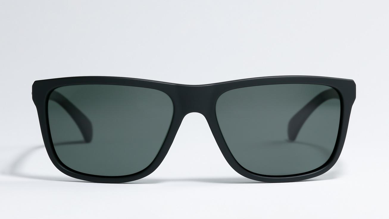 Солнцезащитные очки Dackor 15 green 1