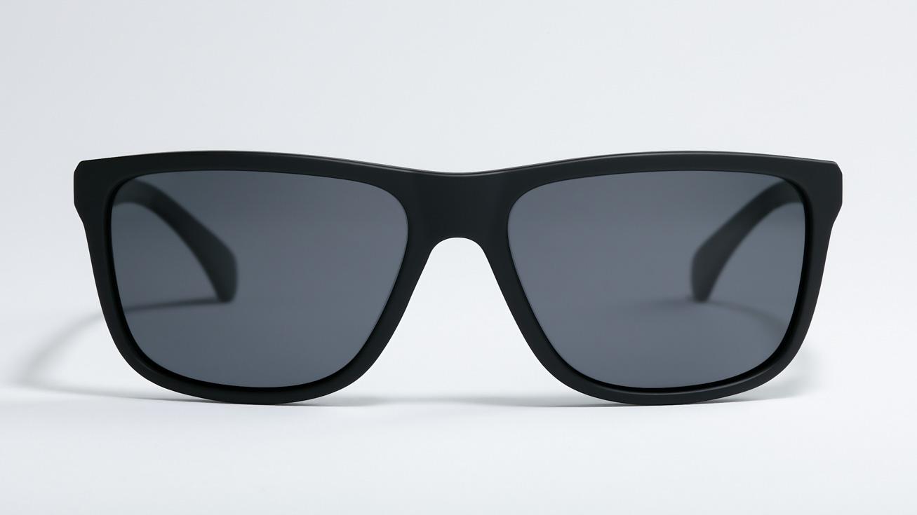 Солнцезащитные очки Dackor 15 BLACK 1