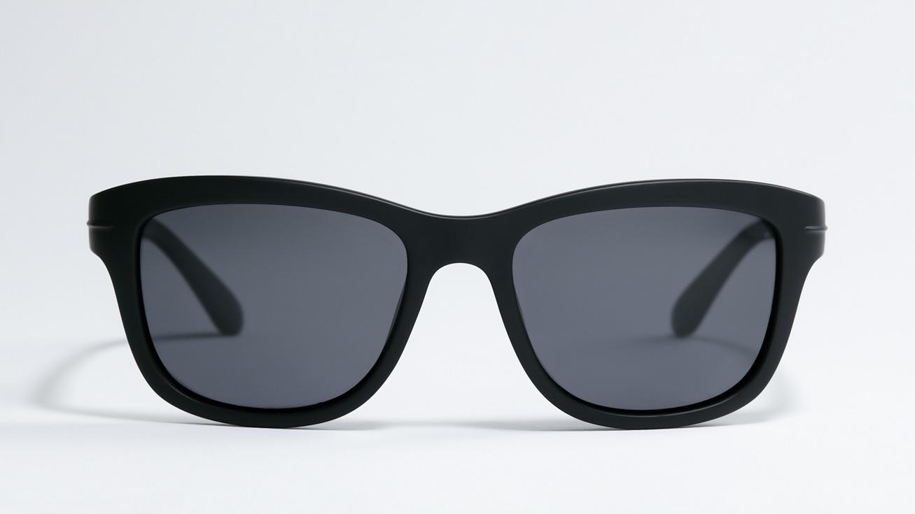Солнцезащитные очки Dackor 240 BLACK 1