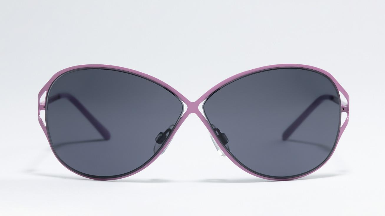 Солнцезащитные очки Sunstar 1274 C1 1