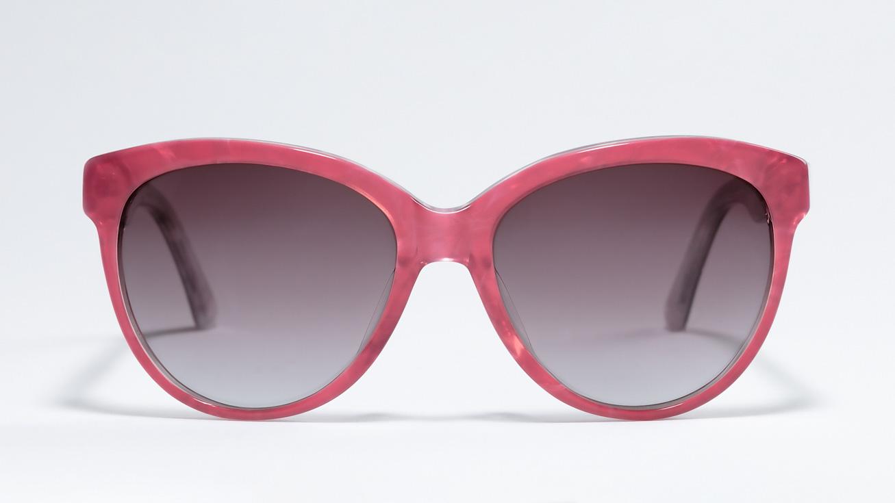 Солнцезащитные очки Polarstar PSR-708 С2 1