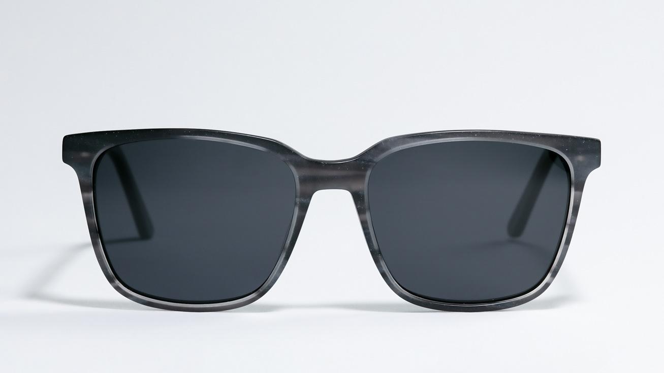 Солнцезащитные очки Polarstar PSS-0701 С1 1